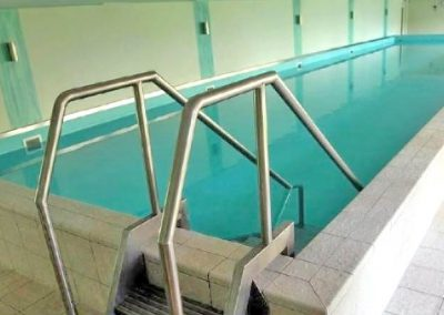 Indoorpool